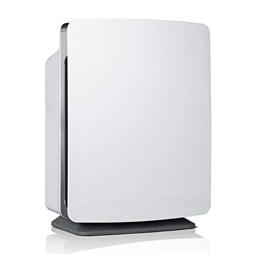 Alen BreatheSmart FIT50 Air Purifier for Bedrooms, Living Rooms, Offices,...