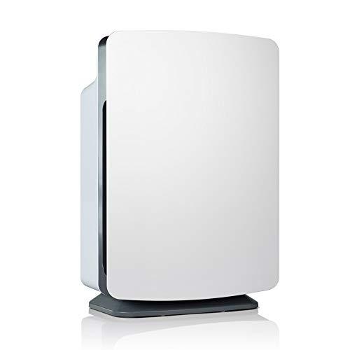 Alen BreatheSmart Classic Large Room Air Purifier, 1100 sqft. Big Coverage...