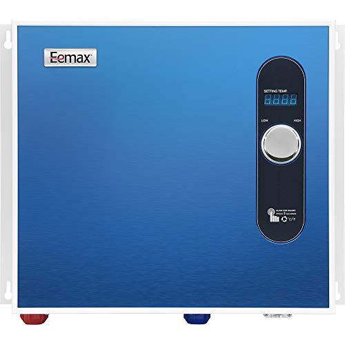 Eemax EEM24036