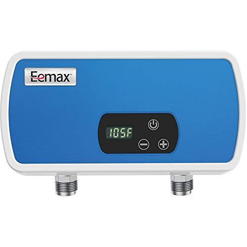 Eemax EEM12004