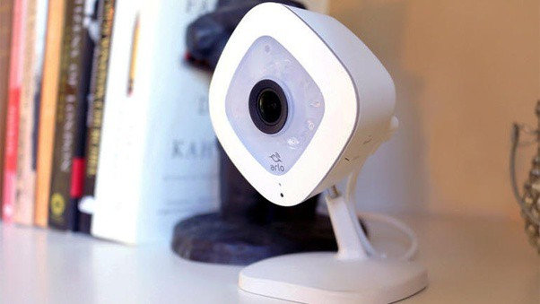 8 Facts To Know about How Long A Surveillance Camera Can Record
