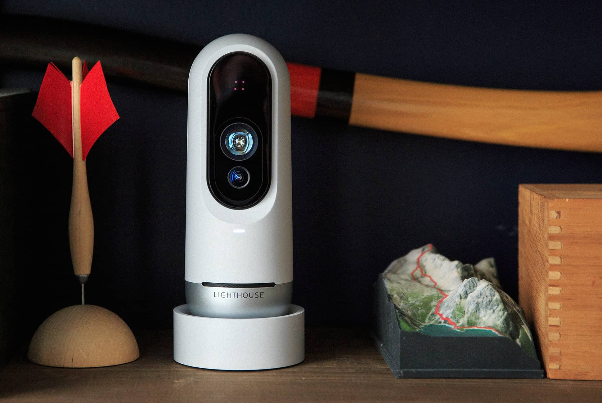 guide to the best home security cameras