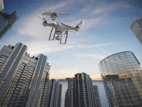 Troubleshooting Drones: What Causes Drone Fly-aways
