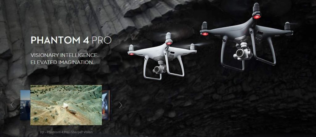 Top 5 Best Drone With Longest Flight Time In 2019 A Fly That Matters