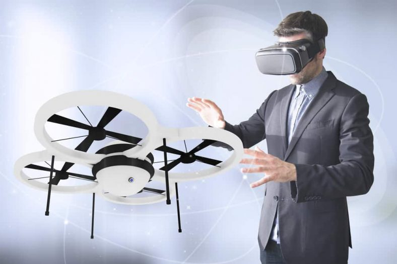 best fpv goggles under 200
