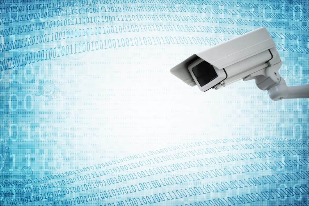 Can Wireless Security Cameras Bring Down Your Internet Speed?