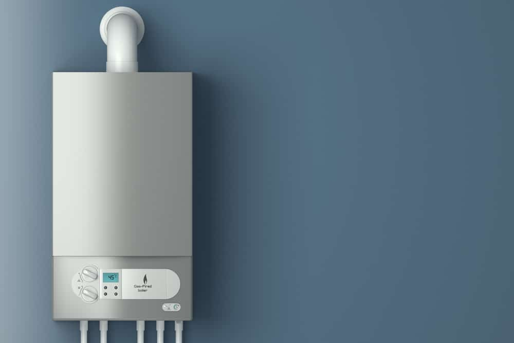 Point of Use Water Heater Reviews – A (2019) Buying Guide