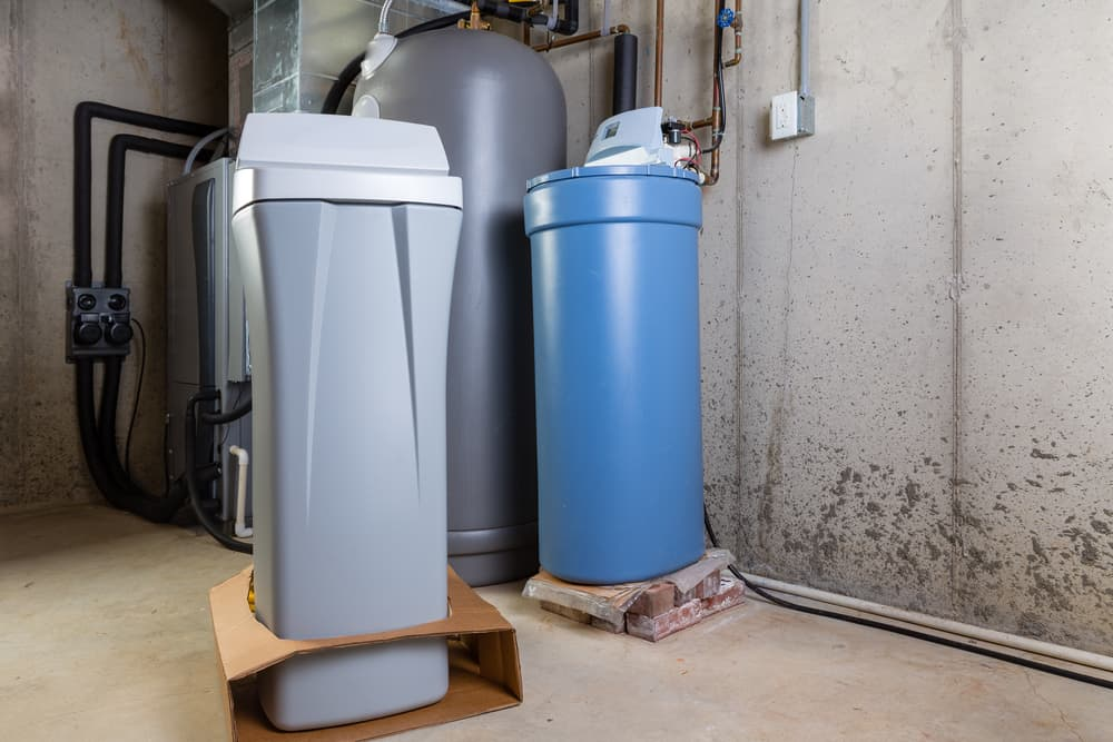 Top 10 Best Home Water Softener Systems For 2020 (Reviews)