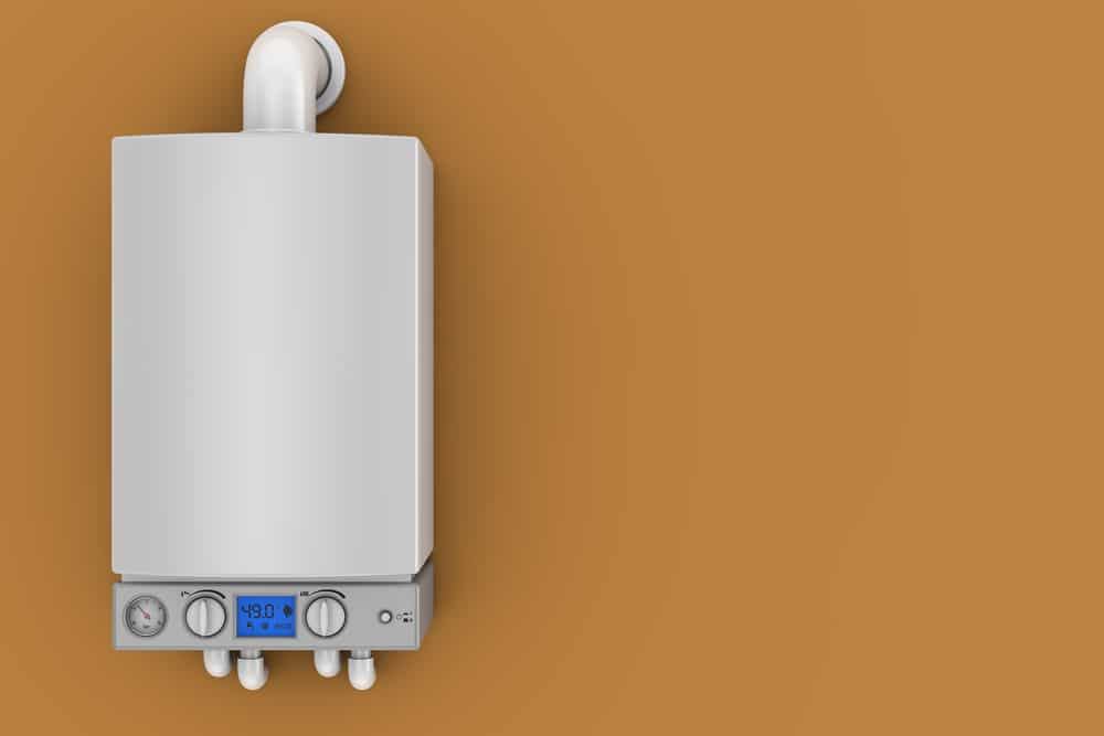how often should you drain your hot water heater