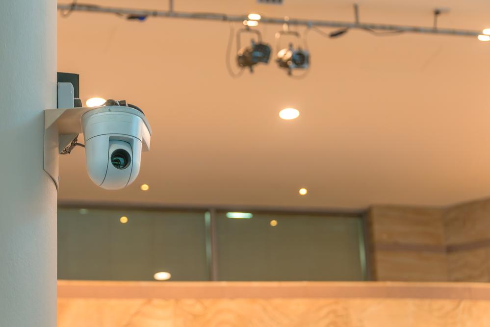 Motion Sensored Camera Outdoors ― A Comprehensive Guide