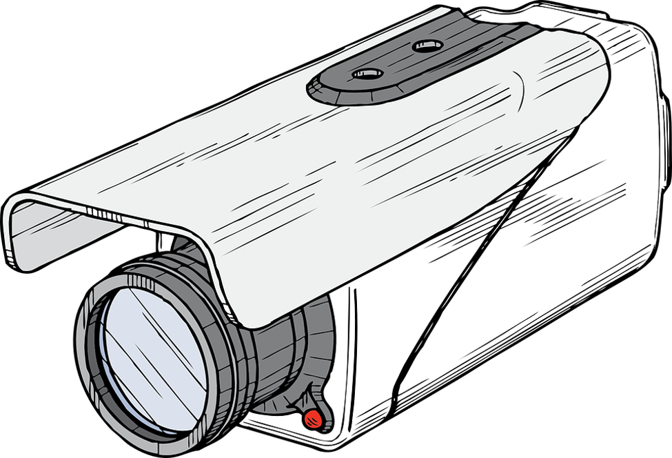 (Dome VS Bullet Camera) Which One Is The Best For Your Property