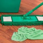 Floor Mop