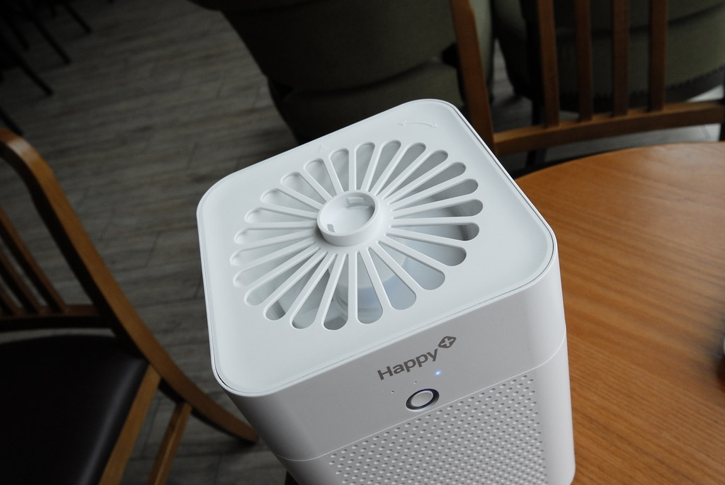 Top 7 Rules On Where To Place Air Purifier  (Never Miss This)