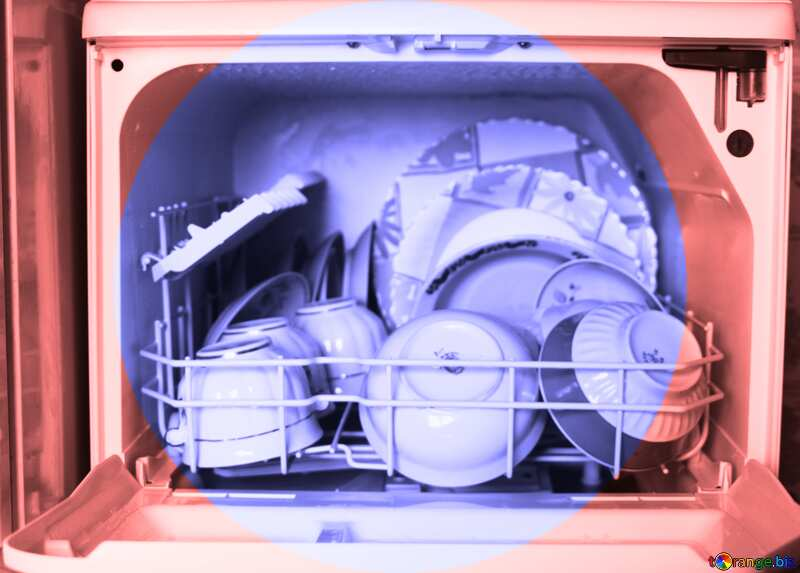 How To Unclog A Dishwasher In A Few Steps – (Easiest Way)