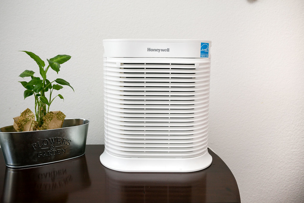 Can Air Purifiers Make You Sick? (Myths & Misconceptions)