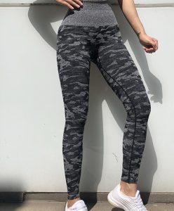 Leggings Pants