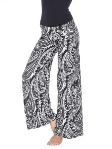 Palazzos pants