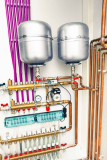 How the Capacity of a Water Heater is Measured and in What Unit
