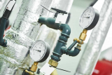 5 Ways to Get the Air out of the Hot Water System