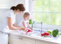 Top 7 Under Sink Water Heater Reviews (Updated 2020)
