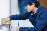 How to Turn Off Water Heater When Not in Use During Vacations