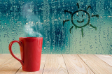 3 Safest Ways On How To Treat Rainwater For Drinking – #2 Is The Fastest