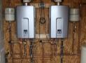 8 Best Rinnai Tankless Water Heater Reviews (Reviewed 2020)