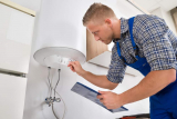 Why Does My Water Heater Keep Turning Off? – Troubleshooting Hacks