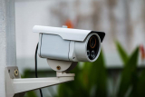 10 Facts about a Bullet Security Camera This 2018