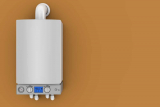4 Tips On How Often Should You Drain Your Hot Water Heater